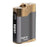 Aspire Cygnet 80W Box Mod Grey / Gold