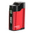 Aspire Cygnet 80W Box Mod Red / Black
