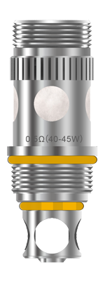 Aspire Triton Clapton Replacement Coil (5 Pack)
