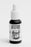 30ml Zero Nicotine Bottle of Old Dog E-liquid by Attitude Vape