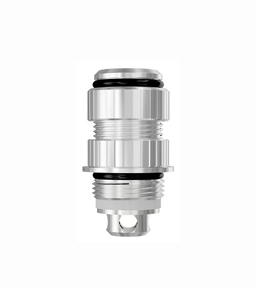 Joyetech eGo One Coil (5 Pack)