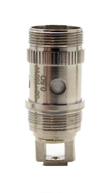 Eleaf EC Head Replacement Coils (5 Pack)