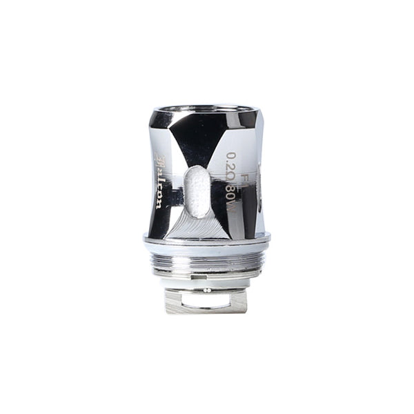 HorizonTech Falcon F1 Single Coil