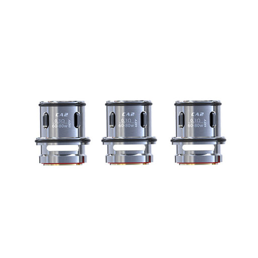 iJoy Captain CA2 0.3 Ohm Coils (3 Pack)