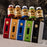 Littlefoot Box Mod by Wake Mod Co. Shown with Wake RTA Tank