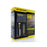 Nitecore I2 Intellicharge EU UK Plug