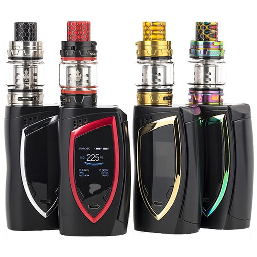 Smok Devilkin Kit with TFV12 Price Tank