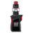Smok Mag Baby Kit Black Red