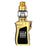 Smok Mag Baby Kit Gold Black