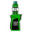 Smok Mag Baby Kit Green Black