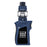 Smok Mag Baby Kit Navy Blue Black