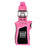 Smok Mag Baby Kit Pink Black