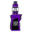 Smok Mag Baby Kit Purple Black