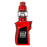 Smok Mag Baby Kit Red Black