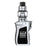 Smok Mag Baby Kit Silver Black