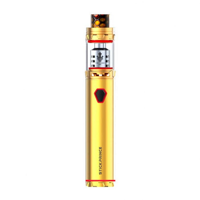 Smok Stick Prince Kit Gold