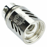 Smok V8-Q4 TFV8 Cloud Beast Quadruple Coils (3 Pack)
