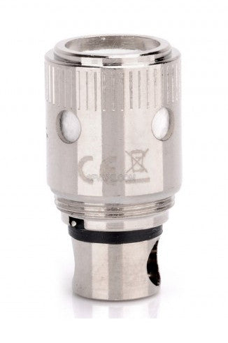 Uwell Crown 2 Sub Ohm Tank Coil Heads (4 Pack)