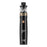Uwell Nunchaku Starter Kit Black Gold