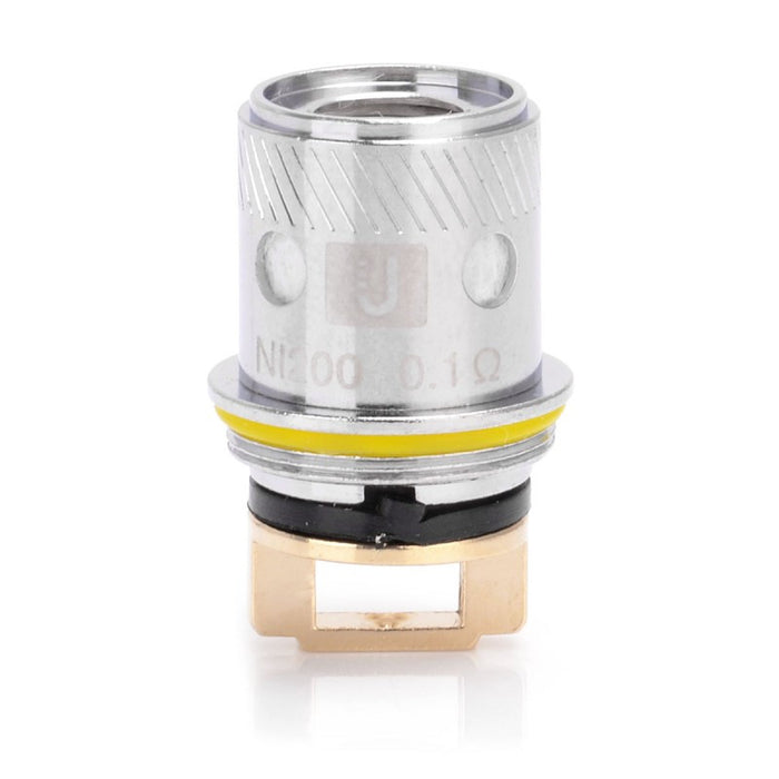 Uwell Rafale Sub Ohm Coil (4 Pack)