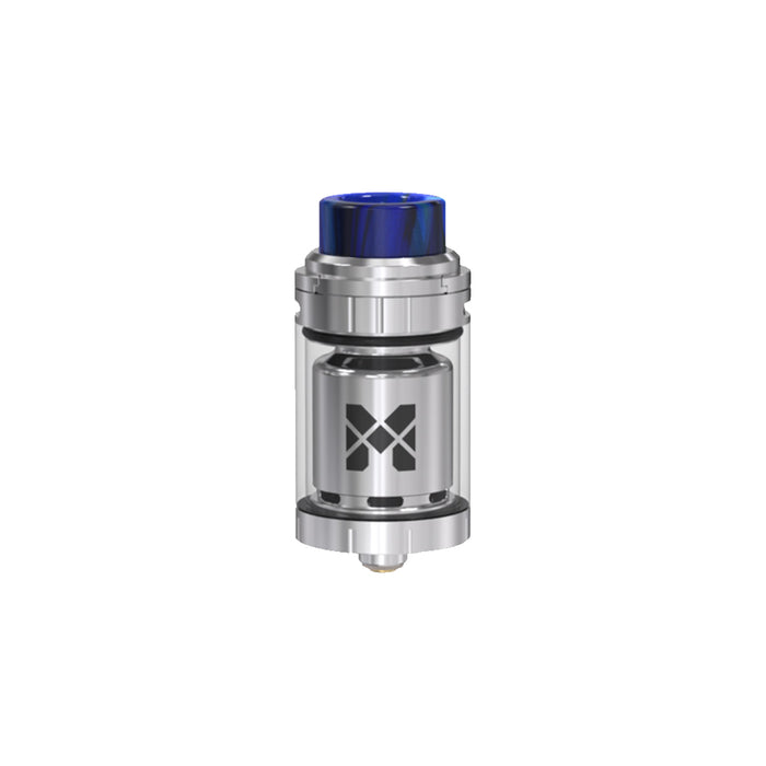 Mesh 24 RTA by Vandy Vape