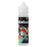 Vapetasia Rainbow Road 50ml Shortfill