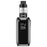 Vaporesso Revenger X Kit Black