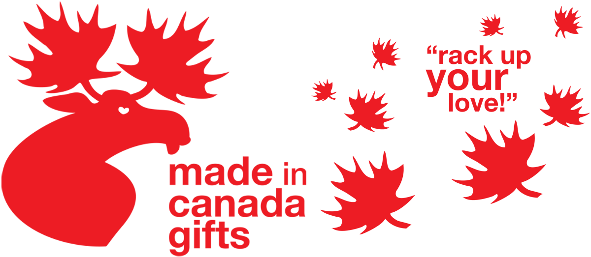 Made In Canada Gifts