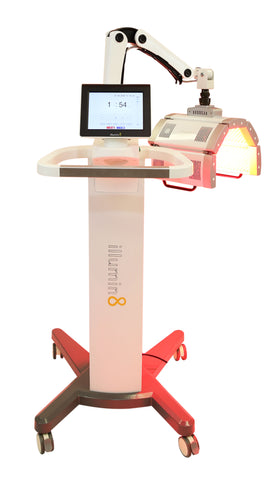 Illumin8 - Entry level LED therapy