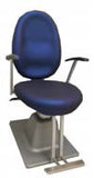 Standard ophthalmic chairs