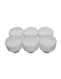 Pack of 6 filters V2 Integral / Mobilift/ Alliance