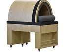 Vital Dome Wellness - Detox & slimming infratherapy compact table