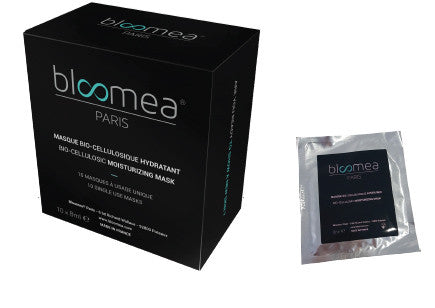 Bloomea Collagen Masks