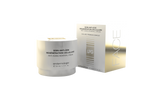 Face - Anti-aging renewal cream (50ml)