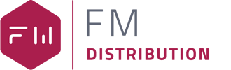 FM Distribution