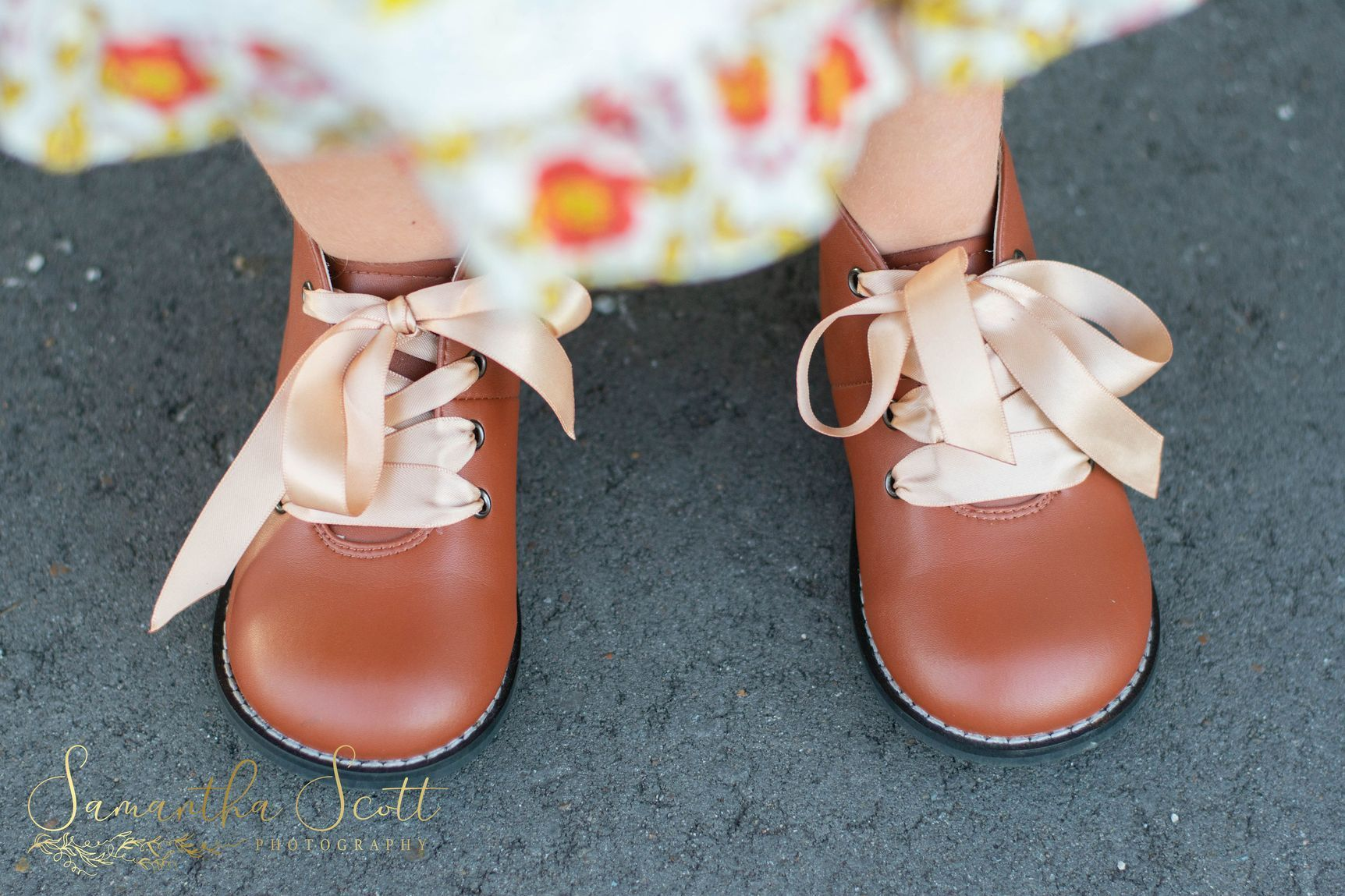 girls vintage shoes boots