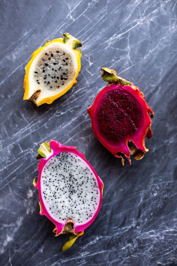 Dragonfruit Mix Box