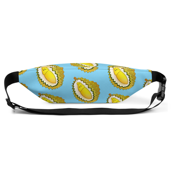 Durian Fanny Pack