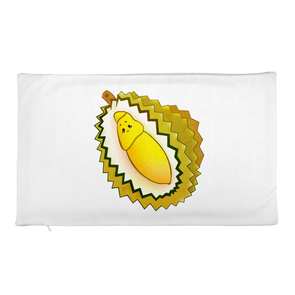 Durian Premium Pillow Case only