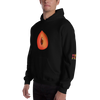 Mamey Hooded Sweatshirt *Multiple Colors*