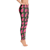 Dragonfruit Leggings
