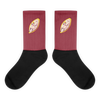 Mobile Cacao Socks