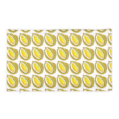 Durian Pillow Case only