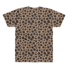 Durian Cheetah Short sleeve t-shirt