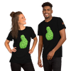 Soursop Short-Sleeve Unisex T-Shirt