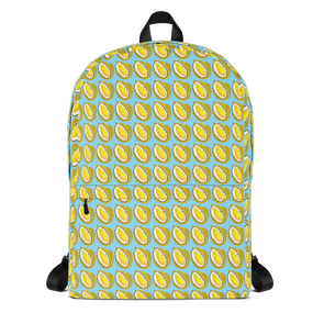 Durian Backpack