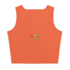 Mango Crop Tank Top