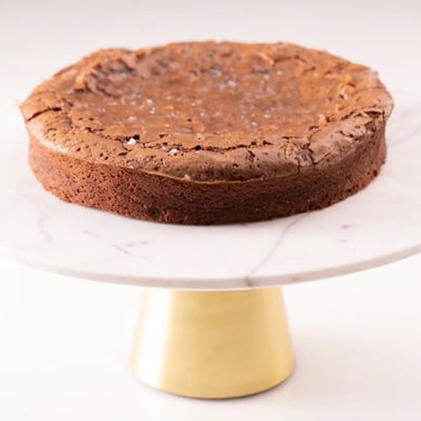 Get a Best-selling Chocolate Cake