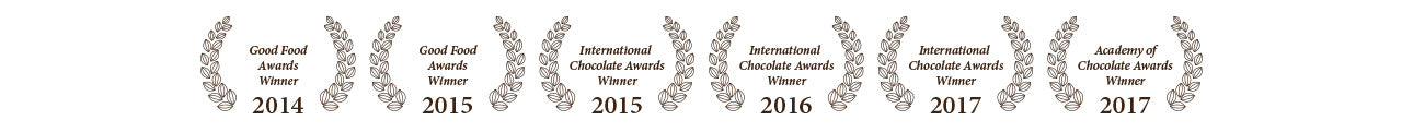 Garcia_Nevett-Chocolate_awards