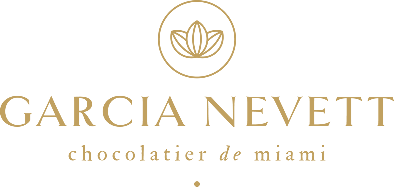 Cacao Art Chocolates